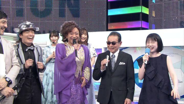 2018年05月11日弘中綾香の画像37枚目
