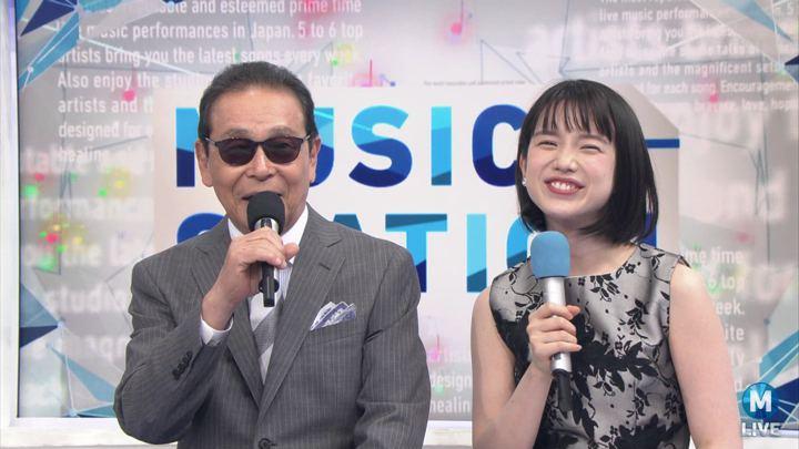 2018年05月18日弘中綾香の画像23枚目