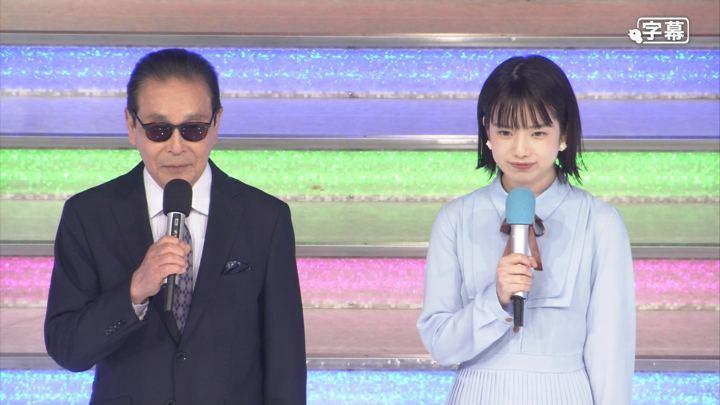 2018年05月25日弘中綾香の画像08枚目