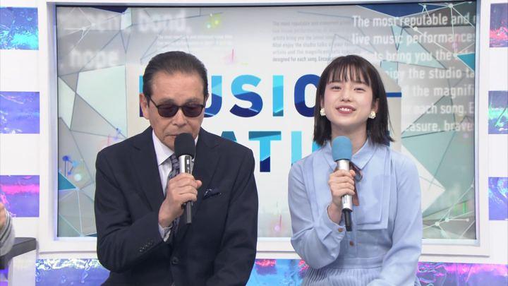 2018年05月25日弘中綾香の画像16枚目