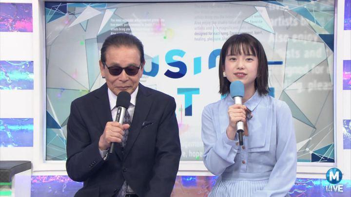 2018年05月25日弘中綾香の画像23枚目