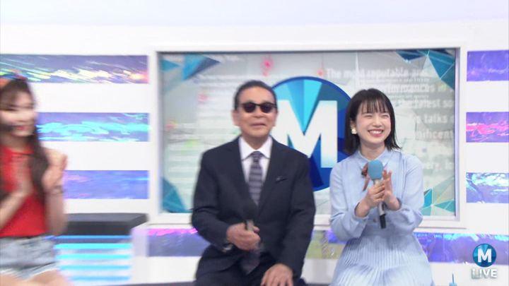 2018年05月25日弘中綾香の画像24枚目
