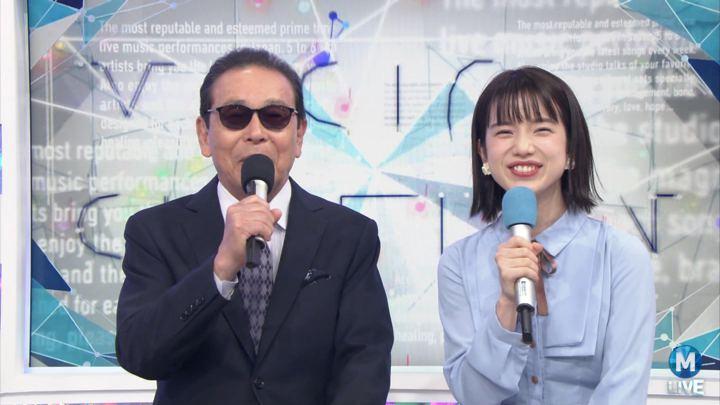 2018年05月25日弘中綾香の画像26枚目