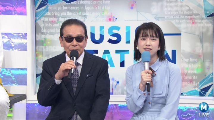 2018年05月25日弘中綾香の画像27枚目