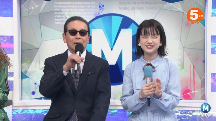 2018年05月25日弘中綾香の画像31枚目