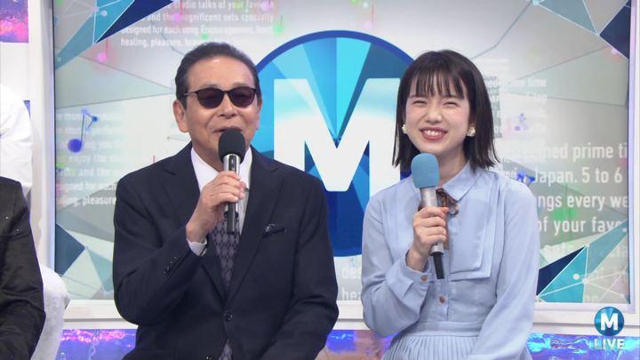 2018年05月25日弘中綾香の画像33枚目
