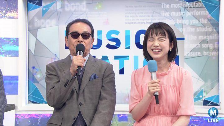 2018年06月01日弘中綾香の画像14枚目