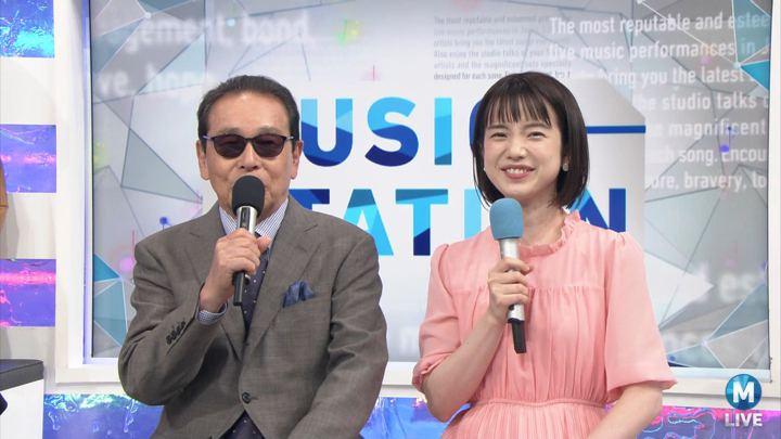 2018年06月01日弘中綾香の画像26枚目