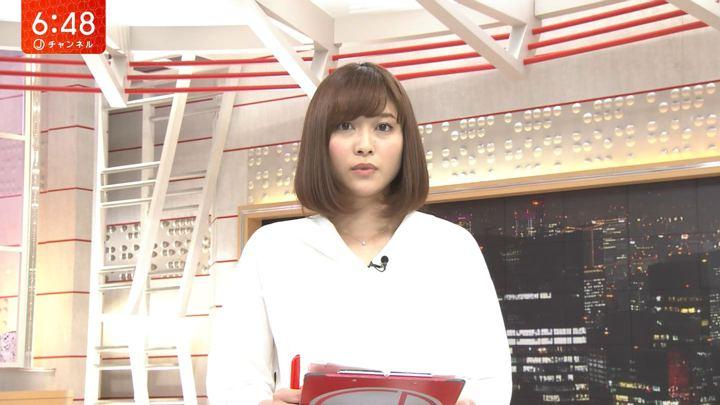 2018年03月29日久冨慶子の画像02枚目