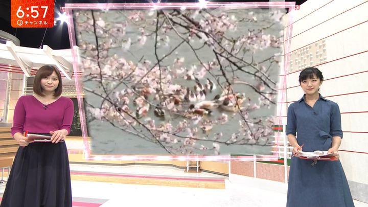 2018年04月03日久冨慶子の画像13枚目