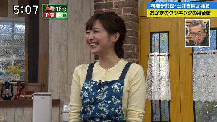 2018年04月08日久冨慶子の画像06枚目