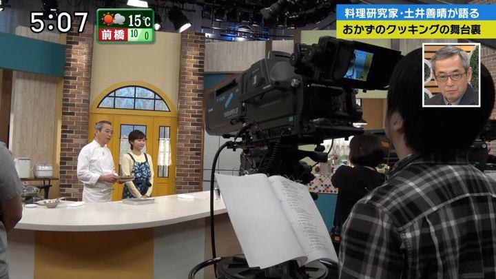 2018年04月08日久冨慶子の画像09枚目