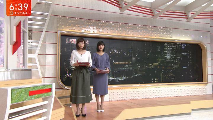 2018年04月11日久冨慶子の画像01枚目