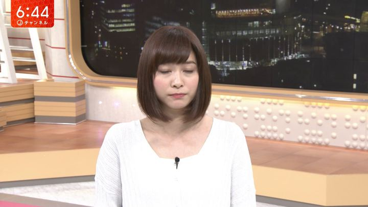 2018年04月11日久冨慶子の画像06枚目