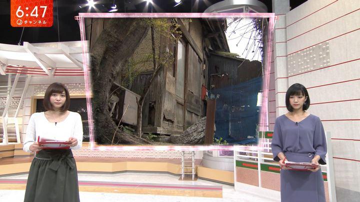 2018年04月11日久冨慶子の画像14枚目
