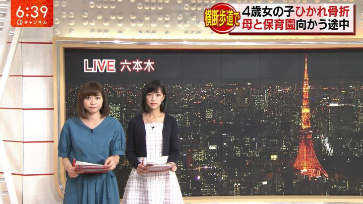 2018年04月12日久冨慶子の画像02枚目