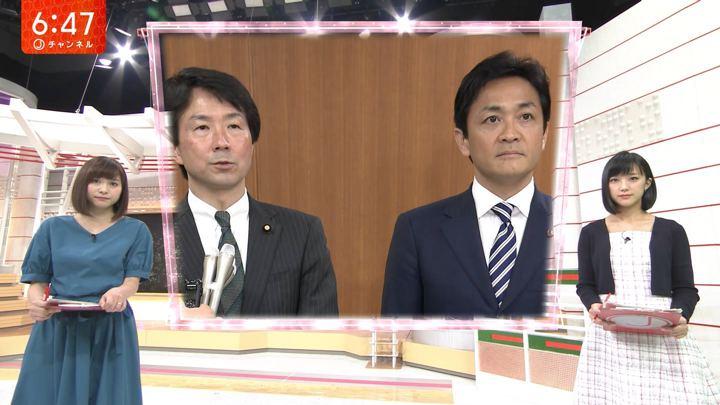 2018年04月12日久冨慶子の画像05枚目