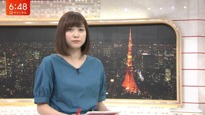 2018年04月12日久冨慶子の画像06枚目