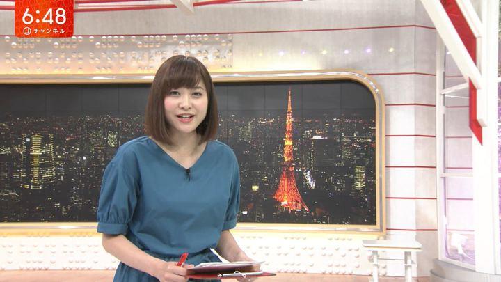 2018年04月12日久冨慶子の画像09枚目