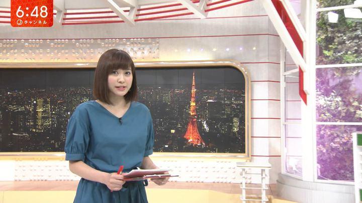 2018年04月12日久冨慶子の画像10枚目