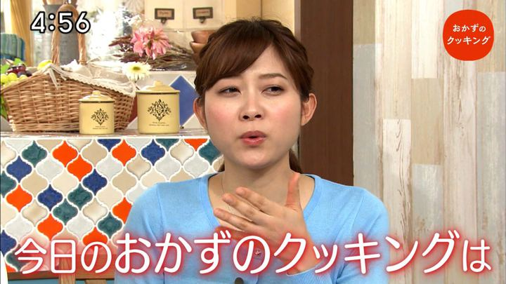 2018年04月14日久冨慶子の画像01枚目