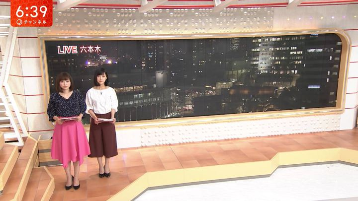 2018年04月17日久冨慶子の画像01枚目