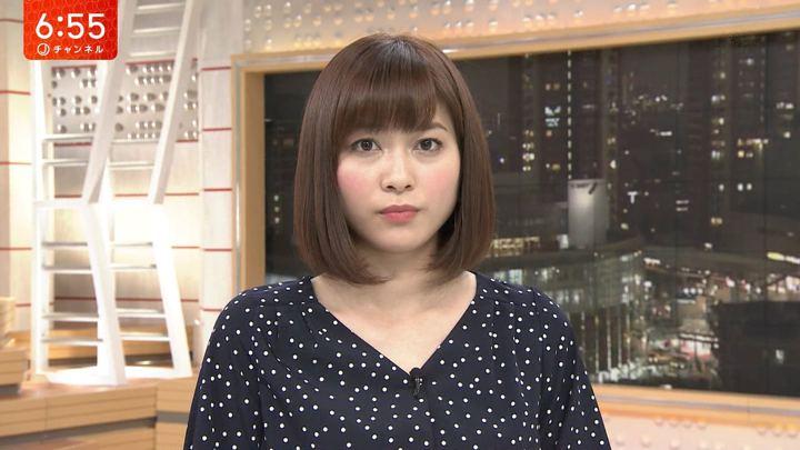 2018年04月17日久冨慶子の画像17枚目