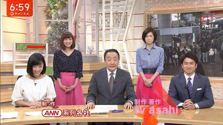 2018年04月17日久冨慶子の画像20枚目