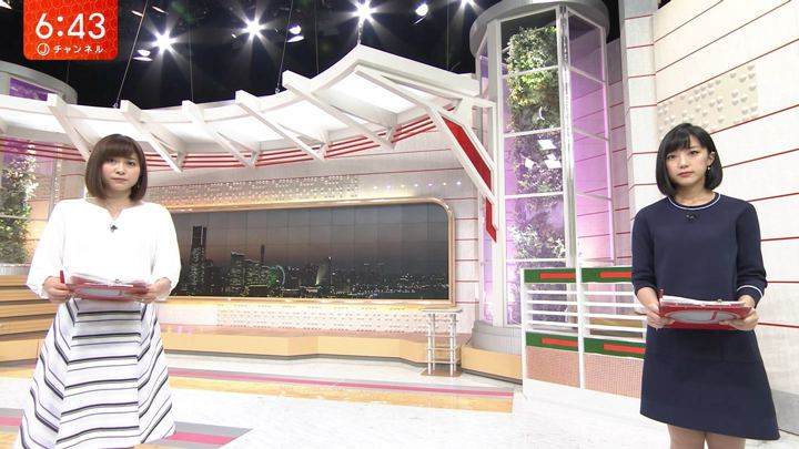 2018年04月19日久冨慶子の画像03枚目
