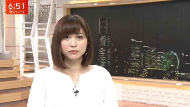 2018年04月19日久冨慶子の画像06枚目