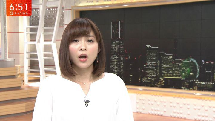 2018年04月19日久冨慶子の画像07枚目
