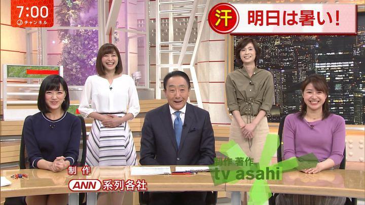 2018年04月19日久冨慶子の画像11枚目
