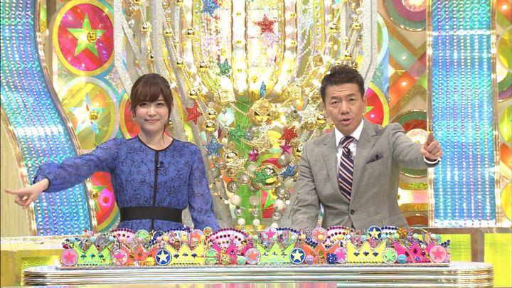 2018年04月25日久冨慶子の画像16枚目