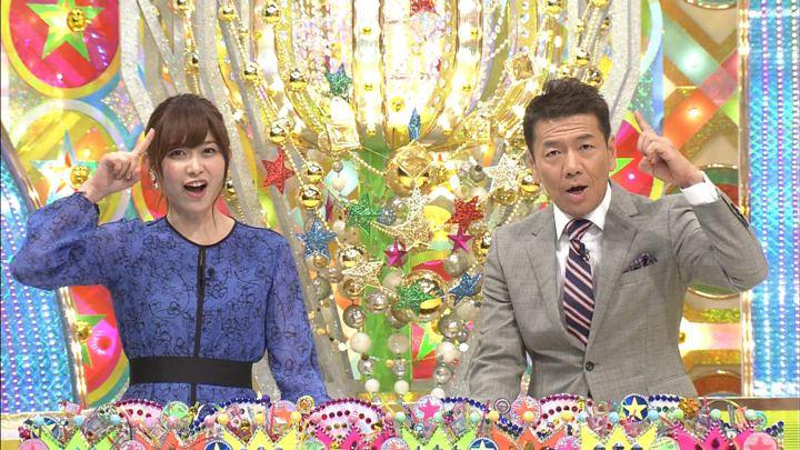 2018年04月25日久冨慶子の画像17枚目