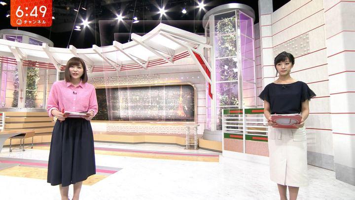 2018年04月26日久冨慶子の画像04枚目