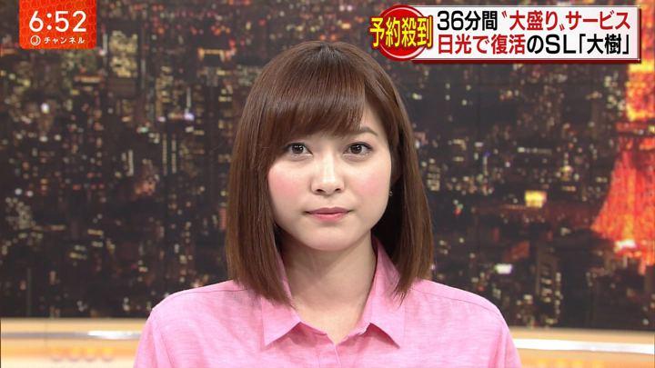 2018年04月26日久冨慶子の画像05枚目