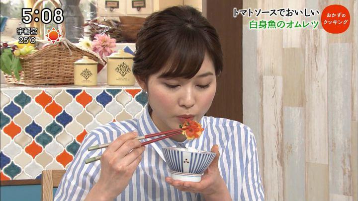 2018年04月28日久冨慶子の画像05枚目