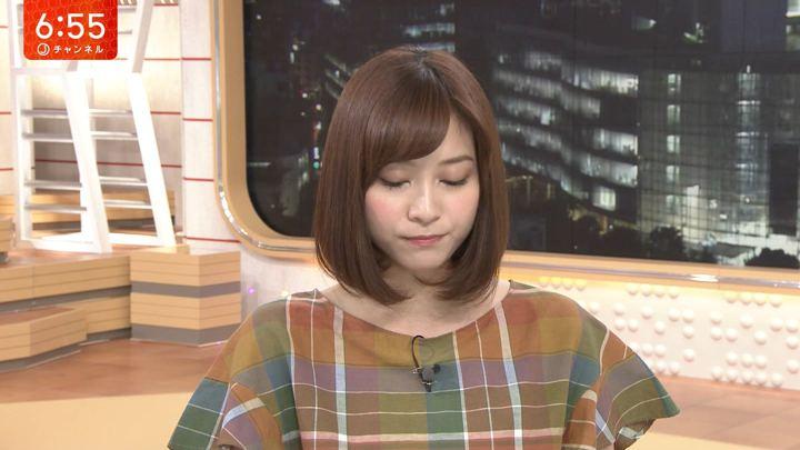 2018年05月01日久冨慶子の画像06枚目