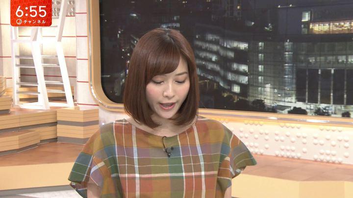 2018年05月01日久冨慶子の画像09枚目