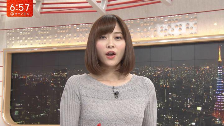 2018年05月03日久冨慶子の画像09枚目