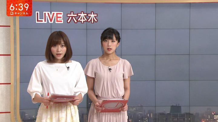 2018年05月08日久冨慶子の画像01枚目