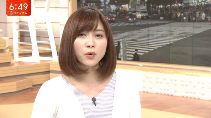 2018年05月09日久冨慶子の画像06枚目