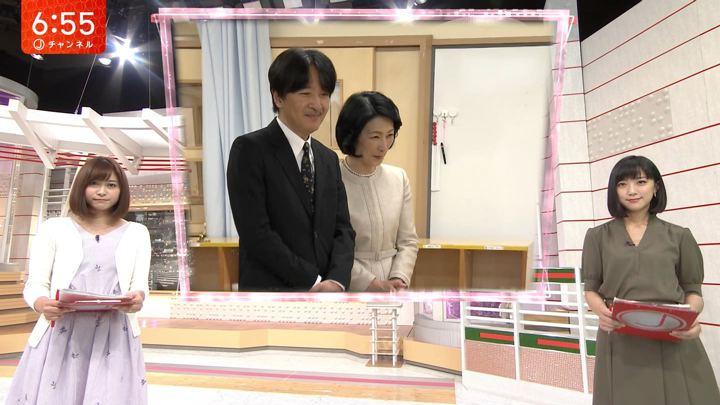 2018年05月09日久冨慶子の画像09枚目