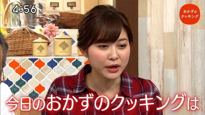 2018年05月12日久冨慶子の画像01枚目