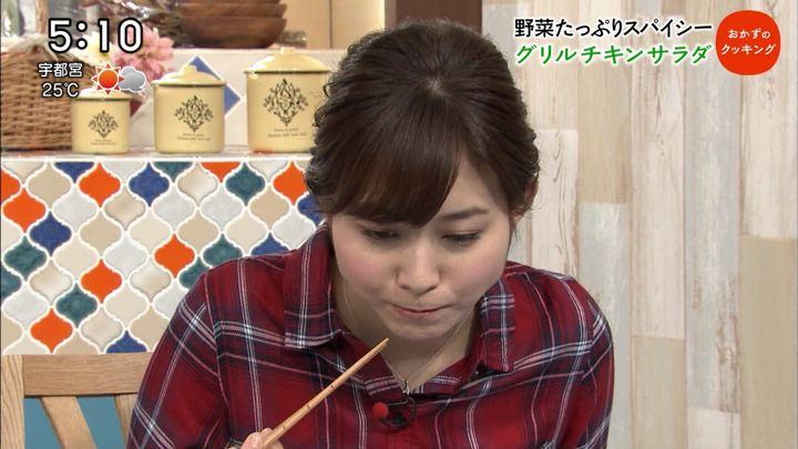 2018年05月12日久冨慶子の画像11枚目
