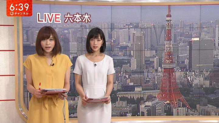 2018年05月15日久冨慶子の画像01枚目