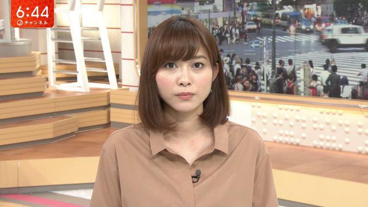 2018年05月17日久冨慶子の画像03枚目