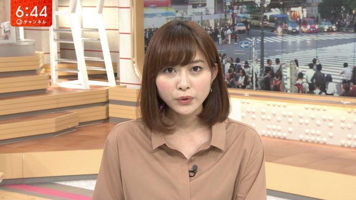 2018年05月17日久冨慶子の画像04枚目