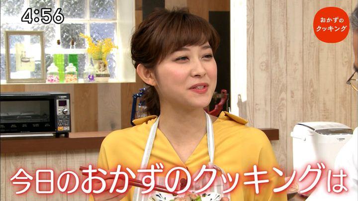 2018年05月19日久冨慶子の画像01枚目