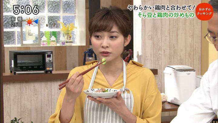 2018年05月19日久冨慶子の画像10枚目